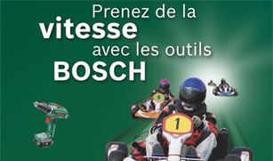 Bosch-R1 copie