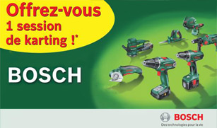 Bosch-R2 copie