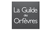 Guide de orfèvreNB-01